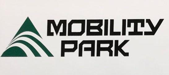 モビリティパーク キャンプレポート①