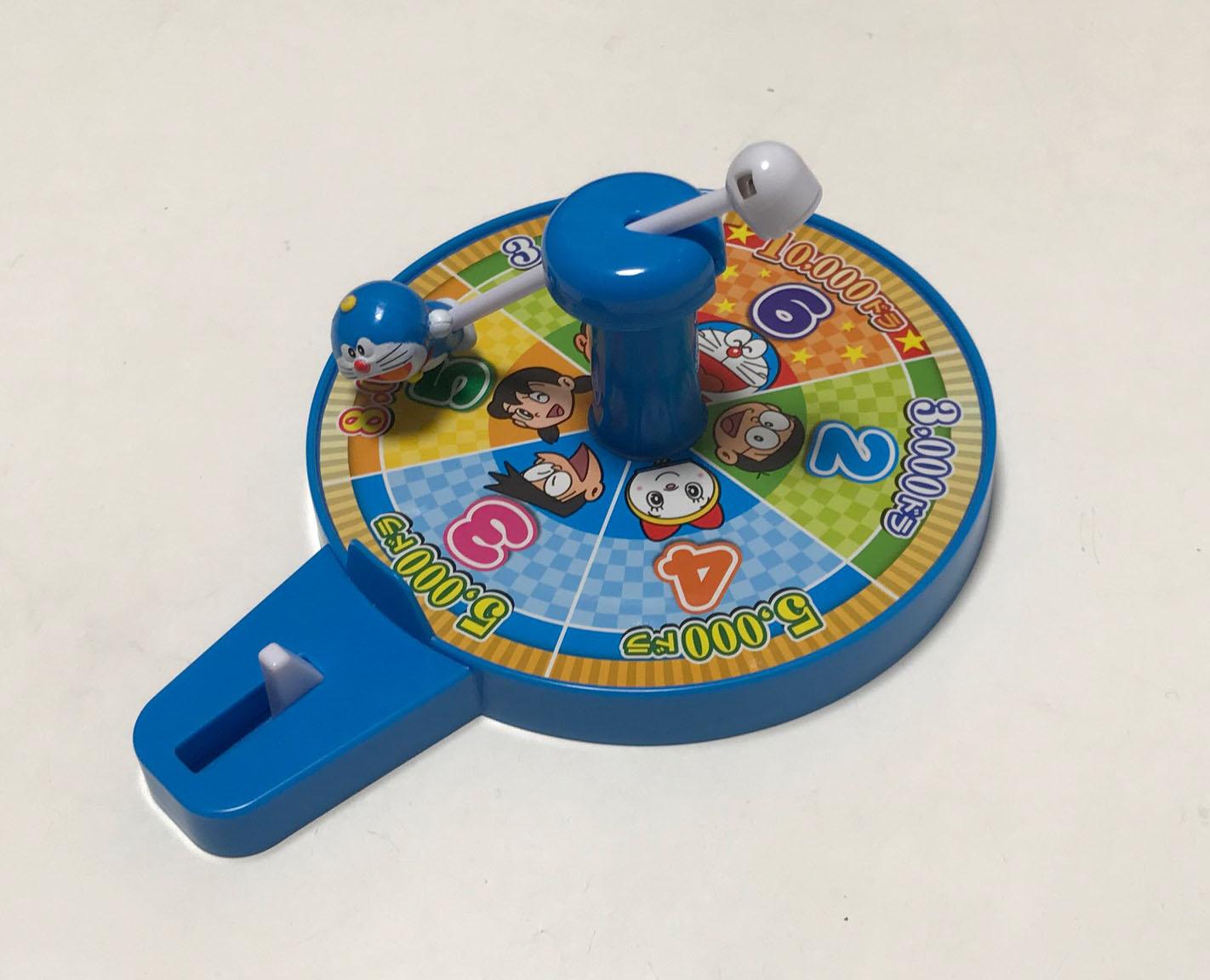 小学生にオススメの知育ボードゲーム